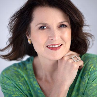 Sabine Stute