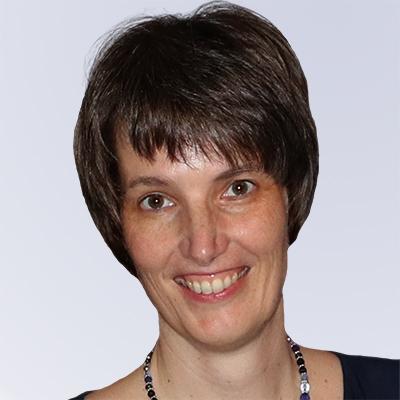 Birgit Thugut